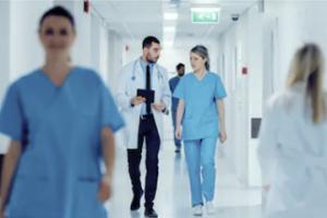 Smartlink Medical HOSPITALS
